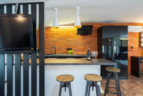 apartament-start-1