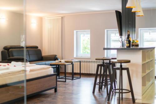 apartament-start-3
