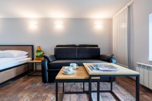 apartament-start-33